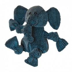 Magnus, el elefante