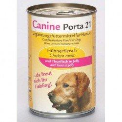 Latas Porta Para Perros En Mimopets Mimopets - Porta 21