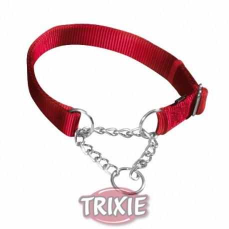 Collar semi-estrangulable Premium