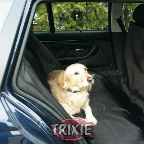 Cubre asientos para el coche
