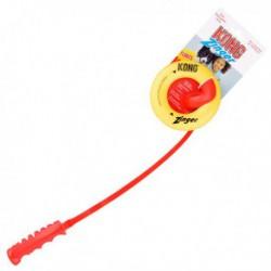 Lanzador de aros Kong Zinger
