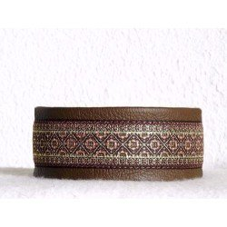 Collar Galgo MR1588