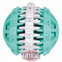 Pelota Mintfresh