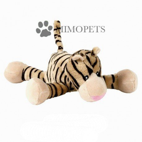 Tigre crujiente