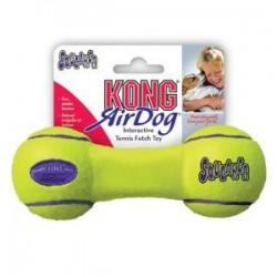 Kong AirDog hueso