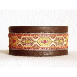 Collar Galgo MR1589