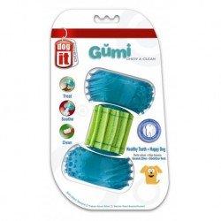 DogIt Gumi Chew & Clean