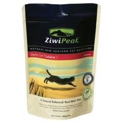 ZiwiPeak DailyCat ciervo 400gr