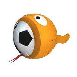 Booga Ball Ozzy