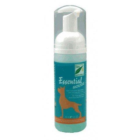 Dermoscent Essential Mousse para perros