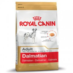 Royal Canin Dálmata Adult