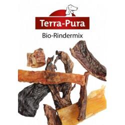 Terra Pura Bio vacuno mix