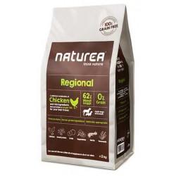 Naturea Regional