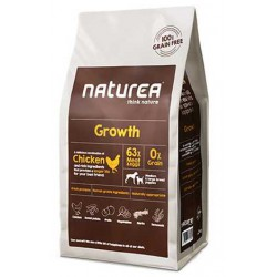 Naturea Growth