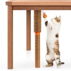 Poste rascador Cat Pole