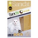 Sanicat GOLD