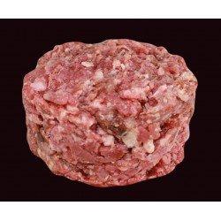 Dieta Barf - Pavo