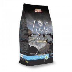 Lenda Grain Free Atún