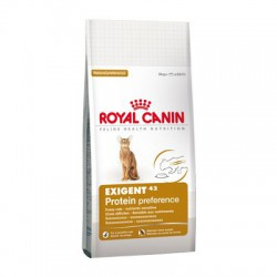 Royal Canin Exigent 42 Protein
