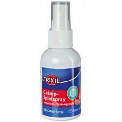 Catnip en spray