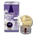 Feliway en difusor eléctrico