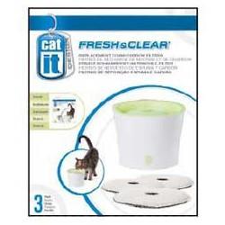 Filtro para fuente CatIt Fresh & Clear