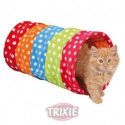 Túnel multicolor