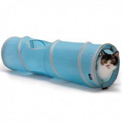 Kitty Tunnel