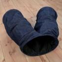Túnel Jeans
