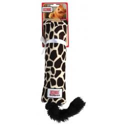 Kong Kickeroo jirafa