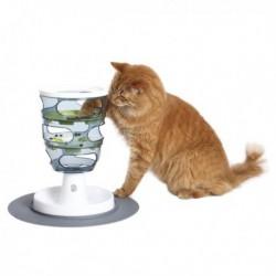 CatIt Senses Laberinto para gatos