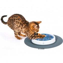 Cat it Senses Almohadilla para rascar