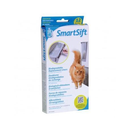 Recambio SmartSift bolsas desecho