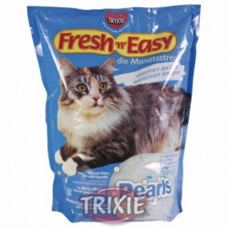 Fresh 'n' Easy Perlas 5l