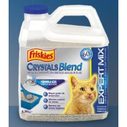 Purina Tidy Cats (Dual Power)