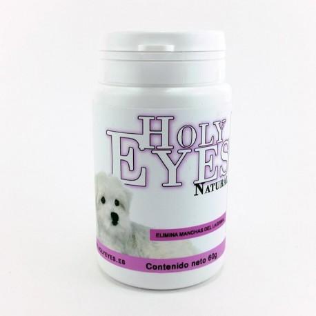 Holy Eyes
