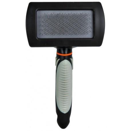 Cepillo suave mediano