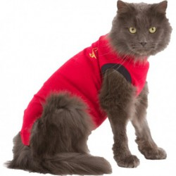 Camiseta Medical Pet Gatos