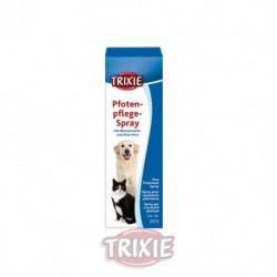 Spray para almohadillas Trixie