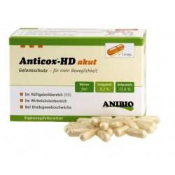 Anticox-HD Akut
