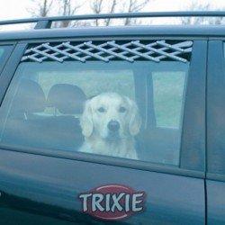 Rejilla de ventilación para el coche