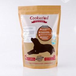CookiesWil de pollo 60