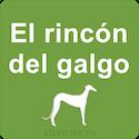 El Rincón del GALGO
