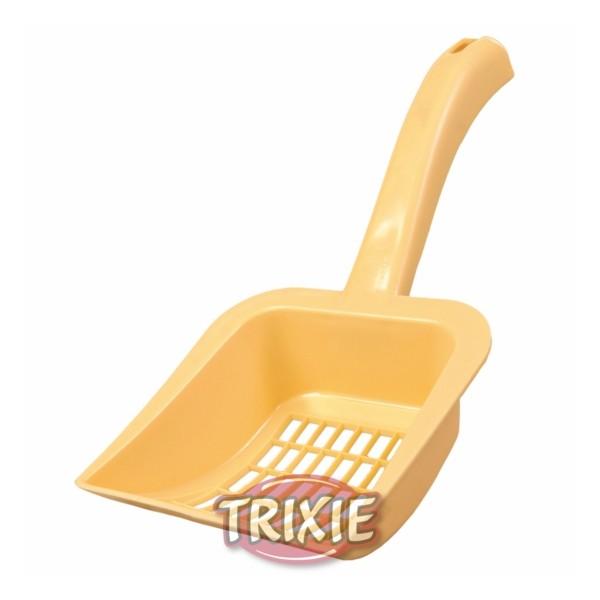 Pala que incluye el soporte de Trixie