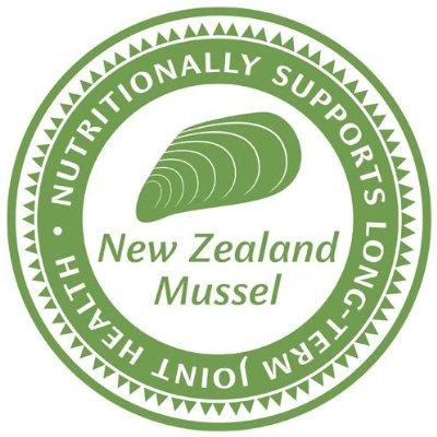 mejillón de labio verde de nueva zelanda en los productos ziwipeak